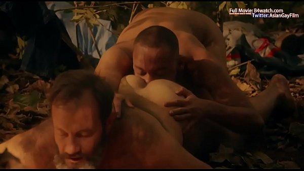 Sex scene film