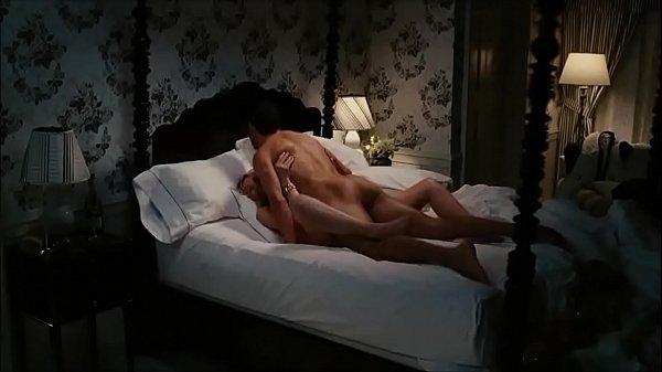 Noah Mills hot hard sex 64 sec
